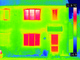 Replace windows to save energy in home