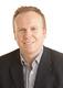 David Paterson, CarTrawler CFO