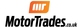 Motortrades new site sets the bar