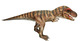 Moving Megasaur, will retail at £9k