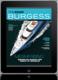 Burgess, The Edge magazine
