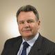 Gary Harmer - Mayflex Director of Sales