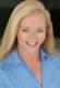 US Broadcaster Karen Schaler