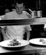 Award-winning Yorkshire chef Tim Bilton
