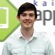 Winning AppCamper – Paul Acheson