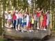 Juppi Kids Club in Alpbachtal