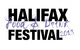 Halifax Food and Drink Festival 2013