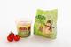 Little Dish Tomato & Veg Sauce