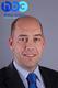 Matthew Bache, Financial Director