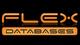 Flex logo