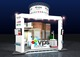 VPS Stand F32 at this years Housing 2013