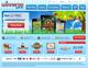Winneroo Games Mobile Casino