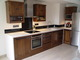 Bespoke kitchen range