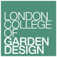 The London College of Garden Design