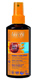 Sun sensitiv family sun spray SPF 15