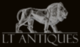 Antique Furniture London