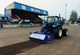 CAMPEY KORO RCD ON MACCLESFIELD PITCH