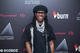 NILE RODGERS, INTERNATIONAL MUSIC SUMMIT