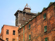 Flax Mill Maltings C English Heritage