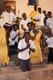 Mcondece village Choir