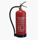 The P50 Service Free Fire Extinguisher