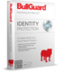BullGuard Identity Protection Box_Left