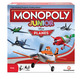 Disney Planes MONOPOLY Junior
