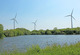 FIM Wind Farm in Devon