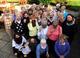 Milford Golf Club Ladies get on board!