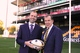 E-Lites Team Up With Worcester RFC