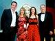 Vent-Axia Won Top Industry Award