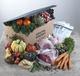 Farmison Saturday Kitchen box