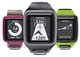 TomTom GPS Sport Watches