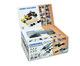 Dremel 3000 multi-tool Xmas kit