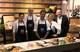 Farmison & Co team at BBC Good Food Show