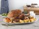 Farmison & Co Free Range Turkey