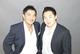 John Lee & Vincent Wong, Wealth Dragons