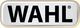 Wahl Consumer Logo