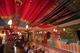 A glimpse of the Nawab lounge