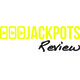 Jackpots Review