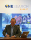Ronnie Park, MD, OneSearch Direct