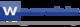 Wearable Technology Show logo