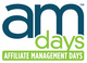 AM Days Logo