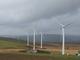 Mynydd Portref Wind Farm