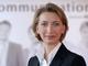 Swyx appoints Alexandra Ernst