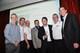 UK Pool & Spa Special Achievement Award