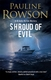 Shroud of Evil, DI Andy Horton (11)