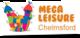 Mega Leisure Chelmsford