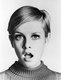 Twiggy © Getty Images