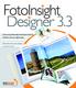 FotoInsight Designer